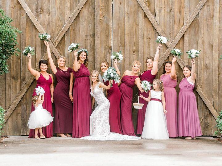 Tmx 8f1484f3 4ad6 43b1 83d4 E12ec65867b7 51 1906095 157919037414098 Franklinton, LA wedding photography