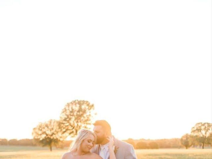 Tmx 90657dcf 2bc9 4f6c A896 Faf213d4924f 51 1906095 157919035743423 Franklinton, LA wedding photography