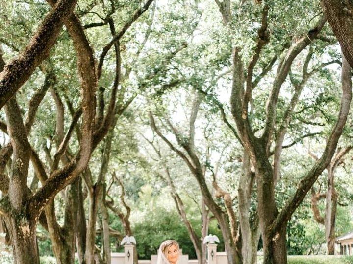 Tmx 939acfec Dae8 47da Afd0 D3d33867b6e7 51 1906095 157919035828571 Franklinton, LA wedding photography
