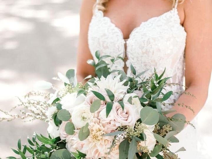 Tmx C5e58aeb 8c6b 47ec A551 Ee48284d8261 51 1906095 157919035042926 Franklinton, LA wedding photography