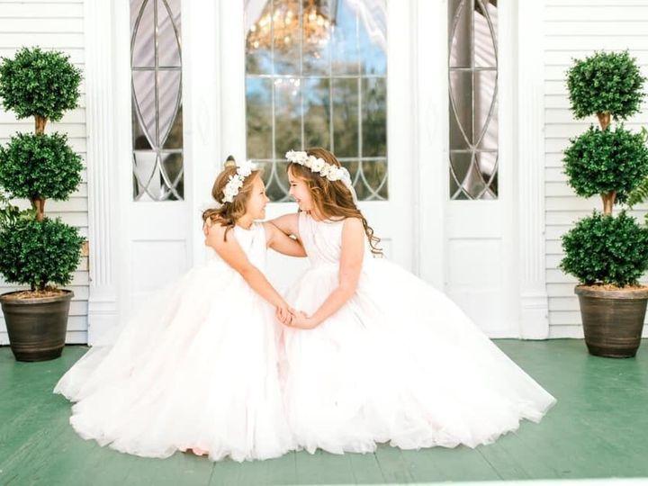 Tmx Dd1825cb Fe8b 4b30 Ac36 628c9f8ce898 51 1906095 157919034836050 Franklinton, LA wedding photography