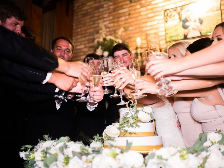 Tmx E0bd0625 D283 40c9 A80c 48cc16ebd0ec 51 1906095 157919034830957 Franklinton, LA wedding photography