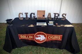 Rollin Cigars