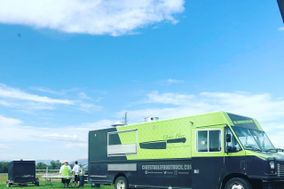 Chef's Table Food Truck & Catering