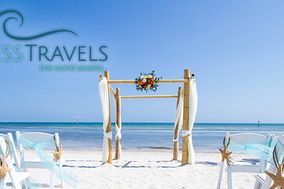 Quintess Travels, Inc