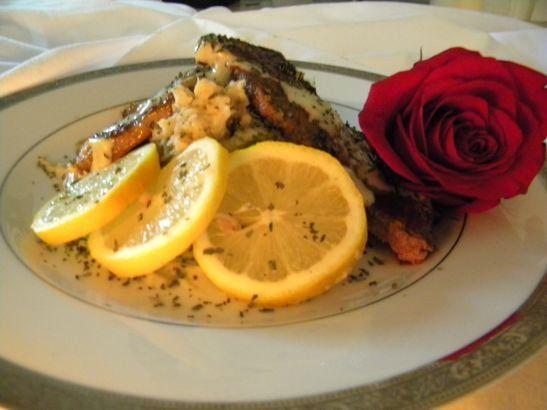 Tmx 1275189815134 LavenderChicken Woodinville wedding catering