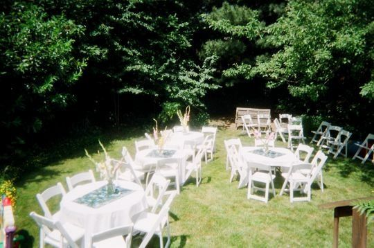 Tmx 1275190059775 SimpleElegance Woodinville wedding catering