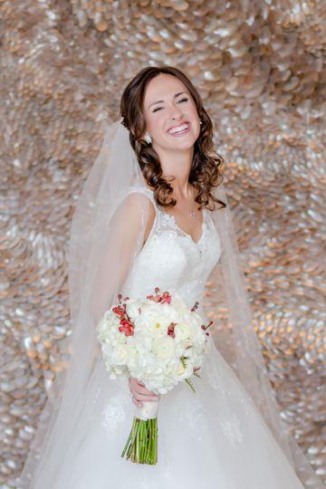 Newport Wedding Shoreshotz Photography