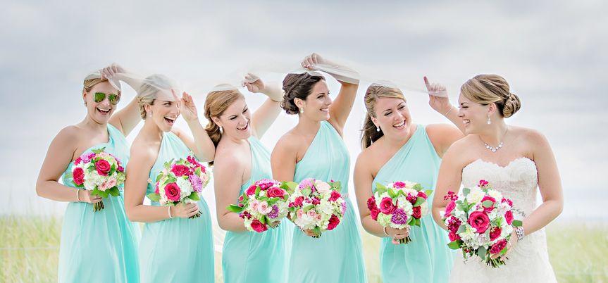 New Seabury Country Club Wedding Shoreshotz Photography