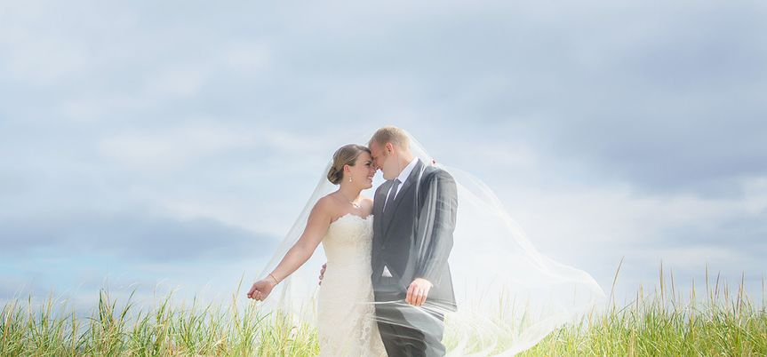 New Seabury Wedding Shoreshotz Photography