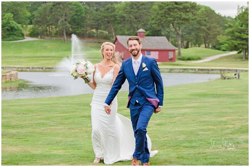 Willowbend Wedding Shoreshotz Photography