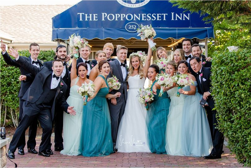 800x800 1512440607268 popponesset inn cape cod wedding photographer shor