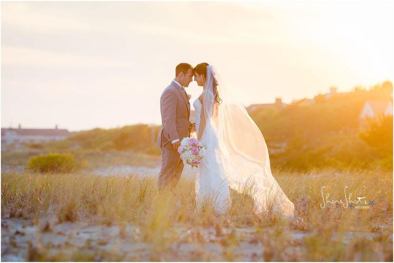 Wychmere Wedding Shoreshotz Photography