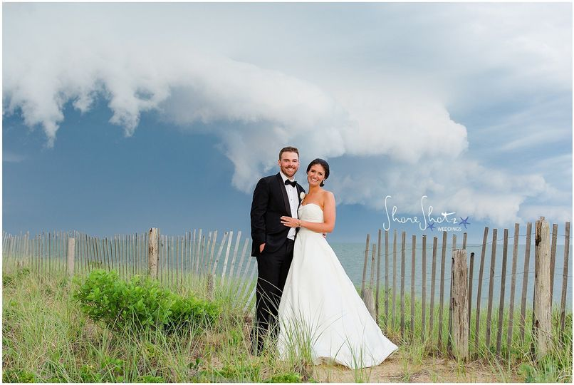 popponesset inn cape cod new seabury wedding shoreshotz photography 0088 51 186095 1563434428
