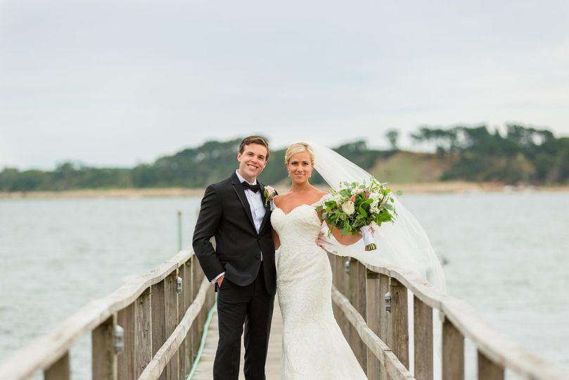 Wequassett Wedding Shoreshotz