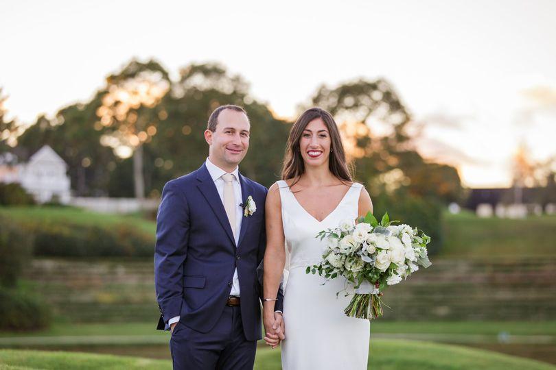 Willowbend Wedding Shoreshotz