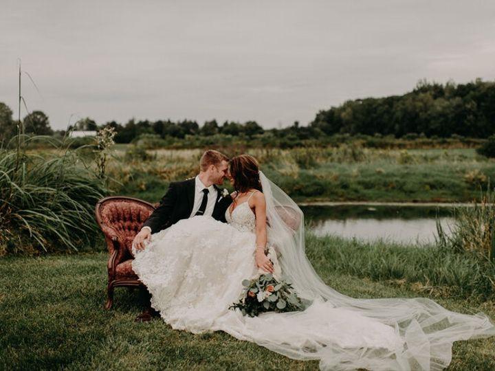 Tmx Img 2794 51 1886095 1569435713 Royal Oak, MI wedding planner