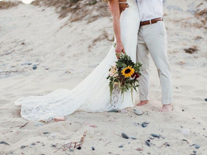 Tmx Img 2798 51 1886095 1569435713 Royal Oak, MI wedding planner