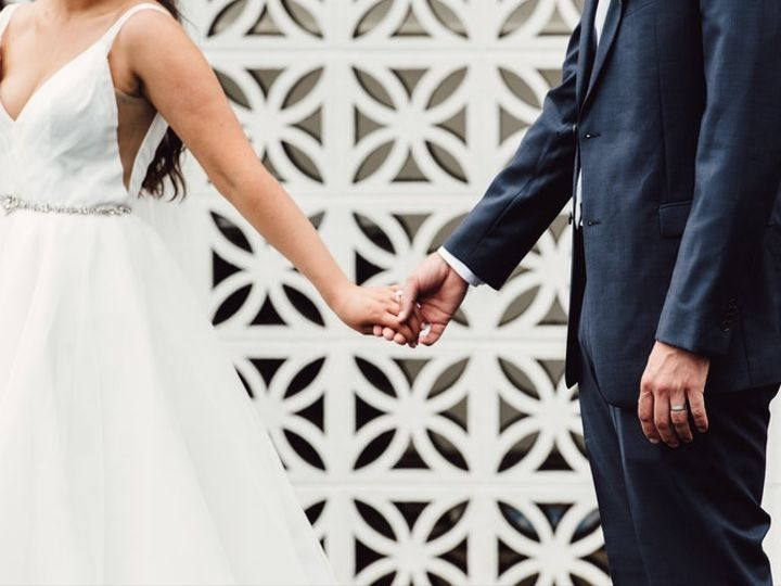 Tmx Img 2799 51 1886095 1569435727 Royal Oak, MI wedding planner
