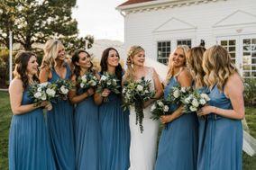 Legacy Weddings