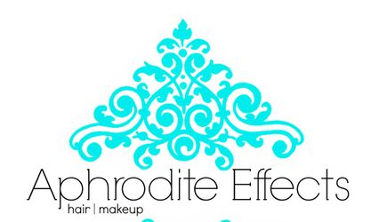 Aphrodite Effects