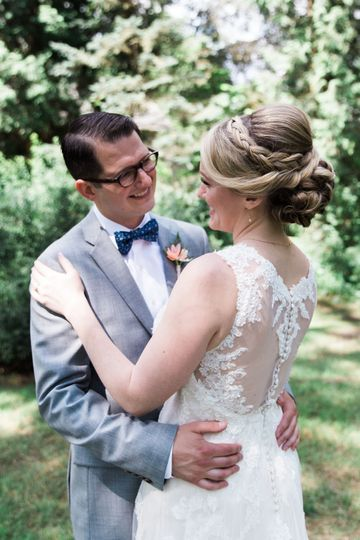 3eb20ba19cd84812 1515903689 f117f99e1690d777 1515903671411 6 by halie wedding w