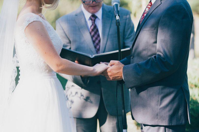 15db838376daa713 1515903716 7e869cd5dae8e949 1515903688907 7 by halie wedding w