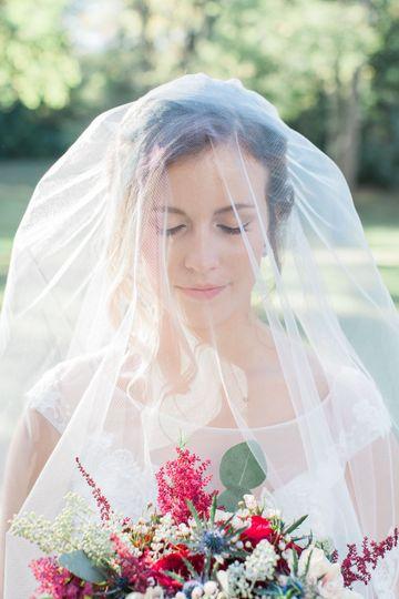 27e079b3dcbf9c16 1515903759 84432e344d64be7e 1515903731849 9 by halie wedding w