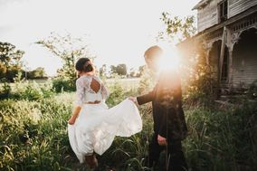 Billie-Shaye Style Photography
