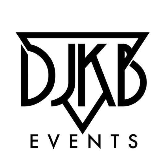 Https://www.DJKBEvents.com