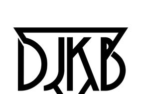 DJ KB Events
