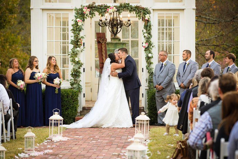 wedding15 1