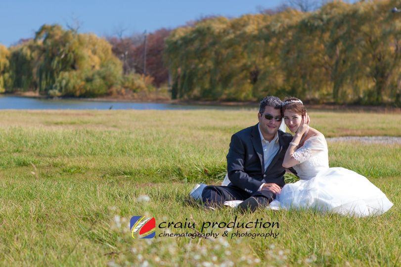 WeddingWire1of1