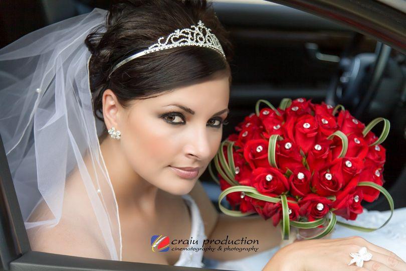 WeddingWire2of1