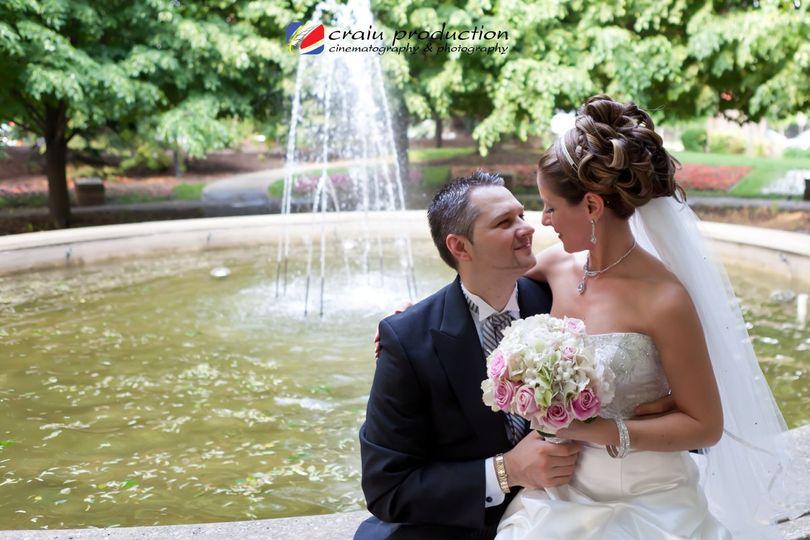 WeddingWire3of1