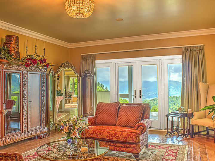 Tmx 1436280749753 Relax Room Waynesville, North Carolina wedding venue