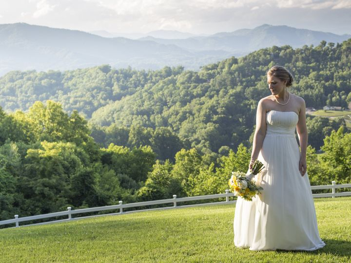 Tmx 1450464099572 Bridemtn Waynesville, North Carolina wedding venue
