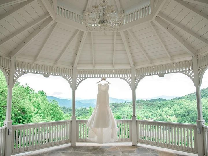 Tmx 1464371286527 7 Waynesville, North Carolina wedding venue