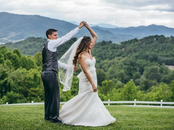 Tmx 1464371507042 5 Waynesville, North Carolina wedding venue