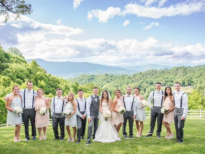 Tmx 1464371542486 20 Waynesville, North Carolina wedding venue