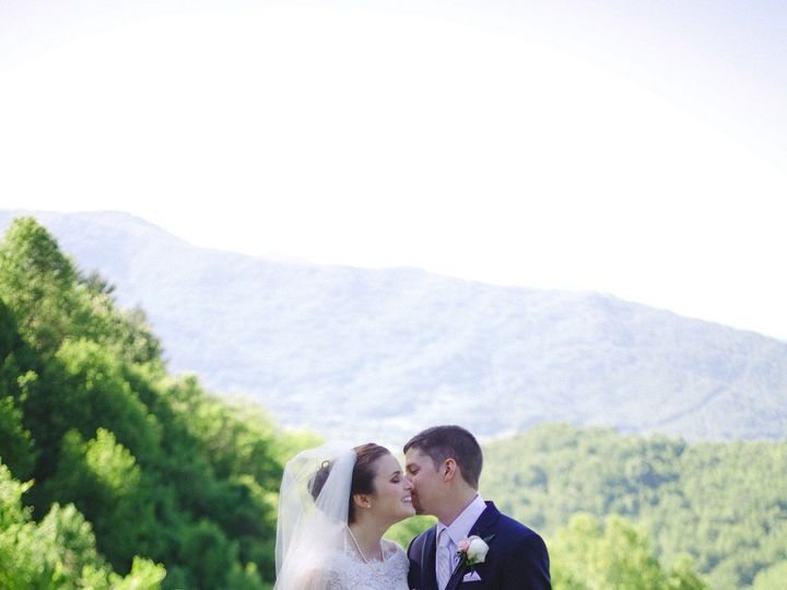 Tmx 1464371589524 Untitled 3615 Waynesville, North Carolina wedding venue
