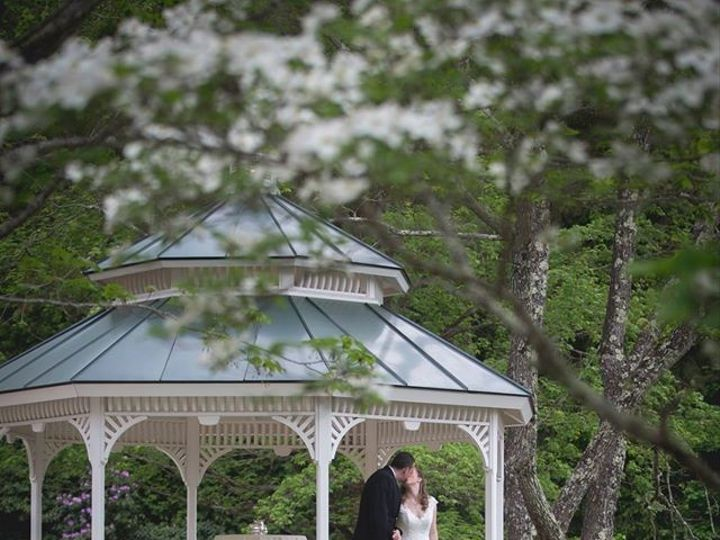 Tmx 1464371832659 7 Waynesville, North Carolina wedding venue