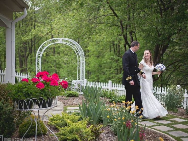 Tmx 1464371839230 8 Waynesville, North Carolina wedding venue