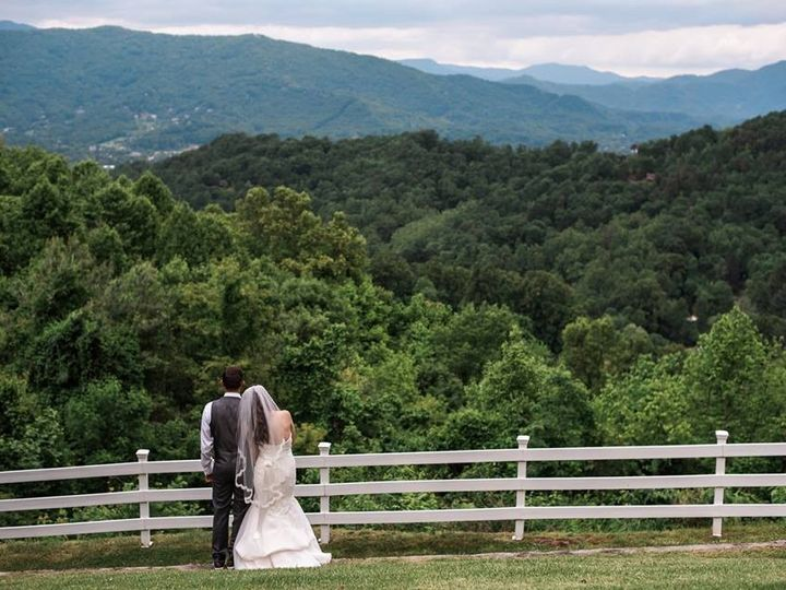 Tmx 1478028618054 1 2 Waynesville, North Carolina wedding venue
