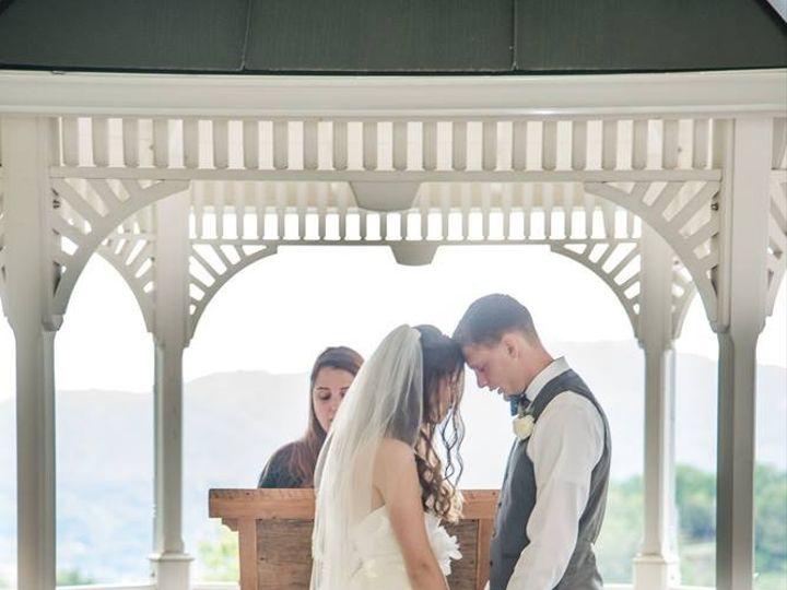 Tmx 1478029799959 1 137 Waynesville, North Carolina wedding venue