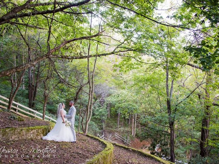 Tmx 1478029900043 1 54 Waynesville, North Carolina wedding venue
