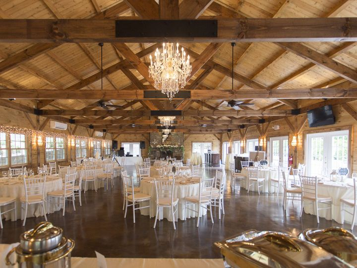 Tmx 1478185318349 Function Space Waynesville, North Carolina wedding venue