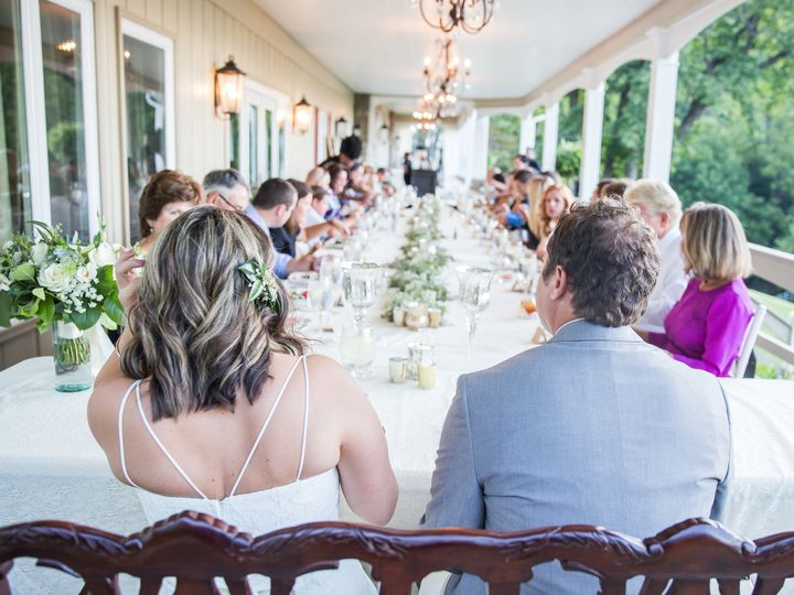 Tmx 1478185435171 Packages 2 Waynesville, North Carolina wedding venue