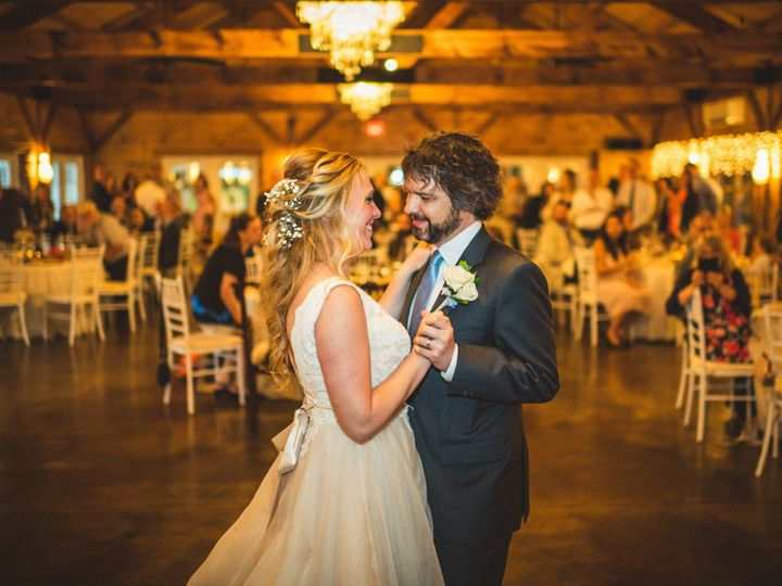 Tmx 1478185744761 Craignatasha 0634 Rt25405 Waynesville, North Carolina wedding venue