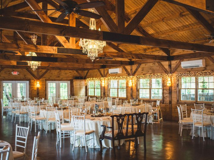Tmx 1478185745943 Craignatasha 0260 Rt24844 Waynesville, North Carolina wedding venue
